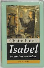Isabel en andere verhalen
