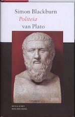 Plato's Politeia