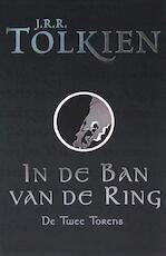 In de ban van de ring - J.R.R. Tolkien (ISBN 9789022531945)