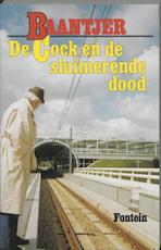 De Cock en de sluimerende dood