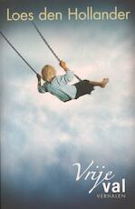 Vrije val - Loes den Hollander (ISBN 9789045203348)