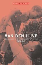 Aan den lijve - Marietta van Attekum (ISBN 9789026522512)
