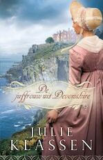 De juffrouw uit Devonshire - Julie Klassen (ISBN 9789029721264)