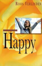 Happy - Roos Verlinden (ISBN 9789025755072)