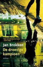 De droevige kampioen - Jan Brokken