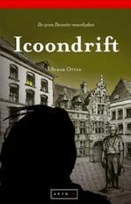Icoondrift - Almar Otten