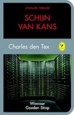 Schijn van kans - Charles den Tex (ISBN 9789462370098)