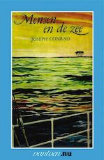 Mensen en de zee - Joseph Conrad (ISBN 9789000331420)