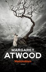 MaddAddam - Margaret Atwood (ISBN 9789044624502)