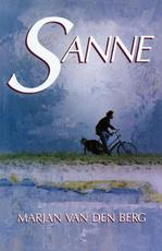 Sanne - Marjan van den Berg (ISBN 9789000316748)