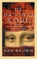 The Da Vinci Code - Akiva Goldsman, Dan Brown, Ron Howard