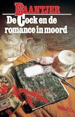 De Cock en de romance in moord - A.C. Baantjer