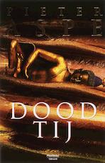 Dood tij - Pieter Aspe (ISBN 9789022315736)