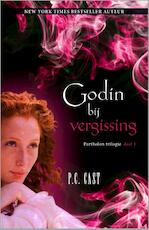 Godin bij vergissing - Phyllis Christine Cast (ISBN 9789461993878)