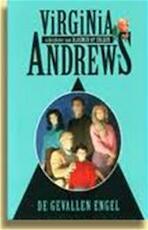 De gevallen engel - Virginia Andrews, Parma van Loon (ISBN 9789032504489)