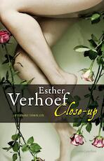 Close-up - Esther Verhoef (ISBN 9789026333583)