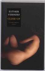 Close-up - Esther Verhoef (ISBN 9789041414021)