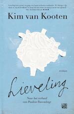 Lieveling - Kim van Kooten (ISBN 9789048830244)