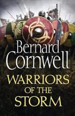 The Warrior Chronicles 09. Warriors of the Storm