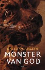 Monster van God