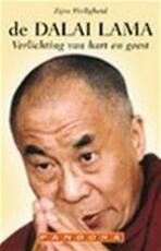 Verlichting van hart en geest - Donald S. Lopez Jr. Z. H. De Dalai Lama (ISBN 9789025495909)