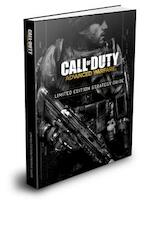 Call of Duty - Phillip Marcus (ISBN 9780744015652)