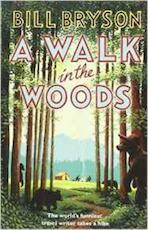 A Walk in the Woods - Bill Bryson (ISBN 9781784161446)