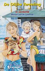 De olijke tweeling is verliefd - Marion Van De Coolwijk (ISBN 9789045410760)