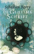 De geheime schrift - S. Barry (ISBN 9789021434971)