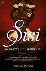 Sisi - Allison Pataki (ISBN 9789044350654)