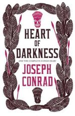 Heart of Darkness and the Complete Congo Diary - Joseph Conrad (ISBN 9781847494016)