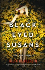 Black-eyed Susans - Julia Heaberlin (ISBN 9789046170311)