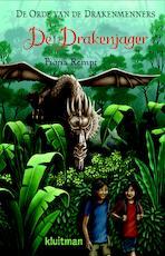 De Drakenjager - Fiona Rempt (ISBN 9789020633276)