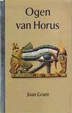 Ogen van Horus