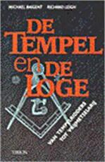Tempel en de loge