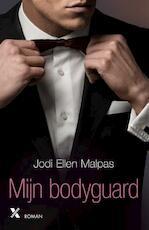 Malpas*de bodyguard - Jodi Ellen Malpas (ISBN 9789401606073)