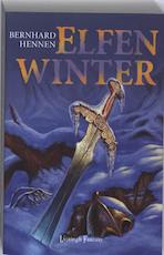 Elfenwinter - Bernhard Hennen (ISBN 9789024527946)