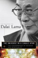 The Universe in a Single Atom - Dalai Lama Xiv (ISBN 9780767920810)