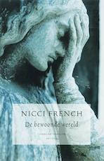 De bewoonde wereld - Nicci French (ISBN 9789041412652)