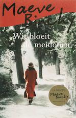 Wit bloeit de meidoorn - Maeve Binchy (ISBN 9789026985874)