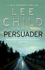 Persuader - Lee Child (ISBN 9780553813449)