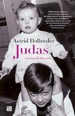 Judas - een familiekroniek