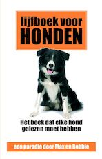 Het hondenboek - Max, Bobbie (ISBN 9789038919126)
