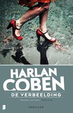 De verbeelding - Harlan Coben (ISBN 9789022579954)