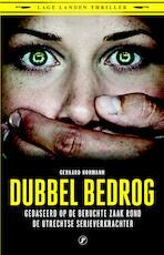 Dubbel bedrog - Gerhard Hormann (ISBN 9789089759511)