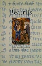 Beatrijs - Theo Meder, Willem Wilmink (ISBN 9789035114548)