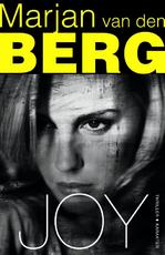 Joy - Marjan van den Berg (ISBN 9789082461268)