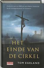 Het einde van de cirkel - Tom Egeland (ISBN 9789044506655)