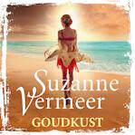 Goudkust - Suzanne Vermeer (ISBN 9789046171370)