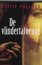 Vlindertatoeage - Philip Pullman (ISBN 9789044611021)